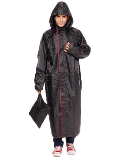 Buy Raincoats for Men - Online Shopping | Rainwears | Versalis